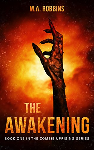 Cover of book The Awakening